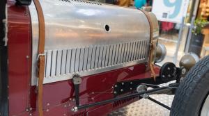 Bugatti-2176 (1800x1200)