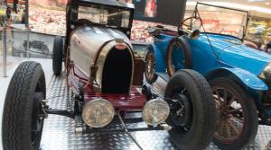 Bugatti-2188 (1800x1200)