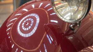 Bugatti-2218 (1800x1201)