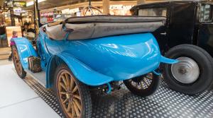 Bugatti-2198 (1800x1200)
