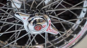 Bugatti-2274 (1800x1200)