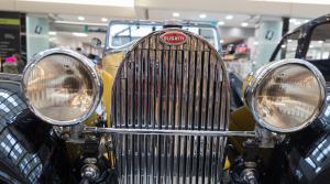 Bugatti-2239 (1800x1200)