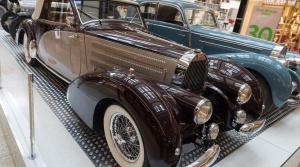 Bugatti-2281 (1800x1200)
