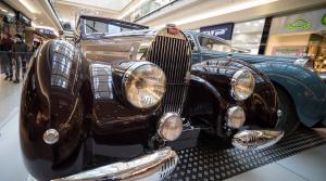 Bugatti-2338 (1800x1200)
