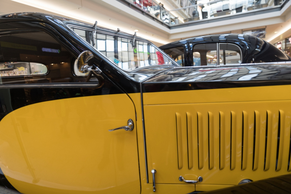 Bugatti-2230 (1800x1200)