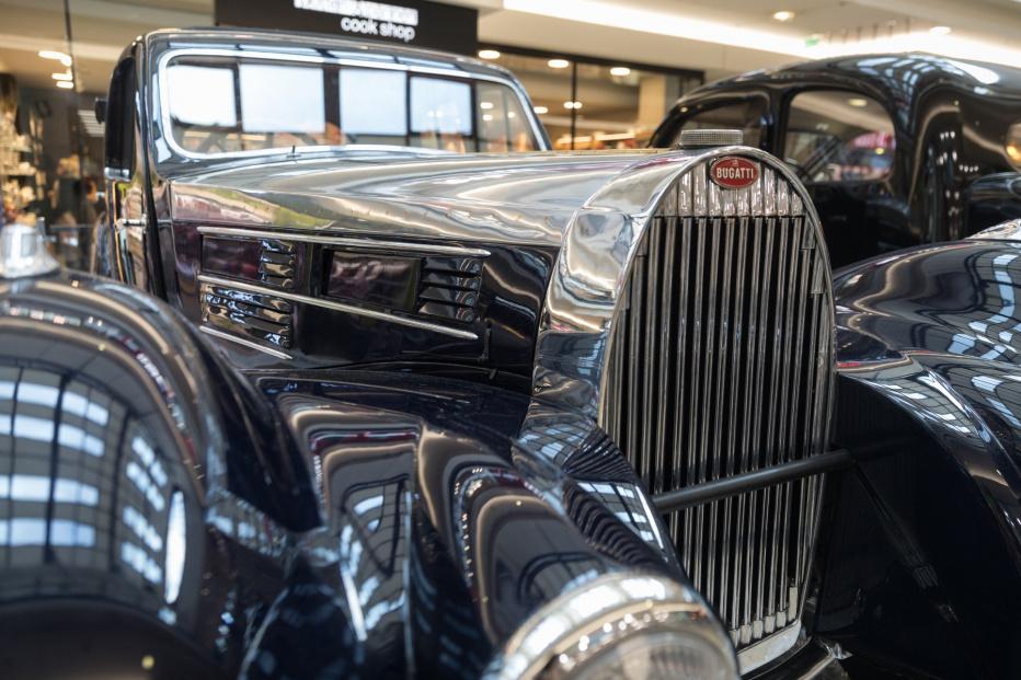 Bugatti-2252 (1800x1200)