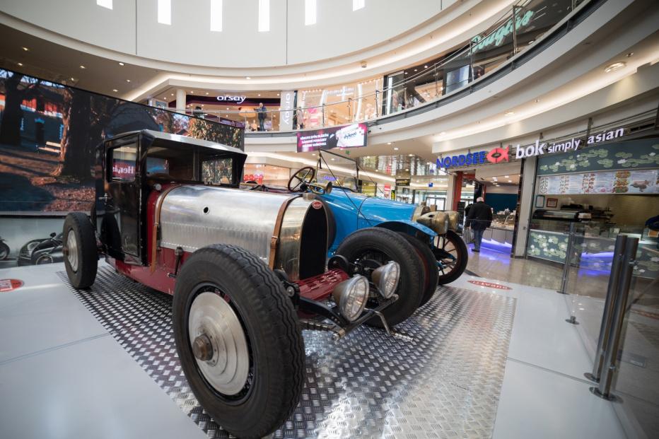Bugatti-2326 (1800x1200)