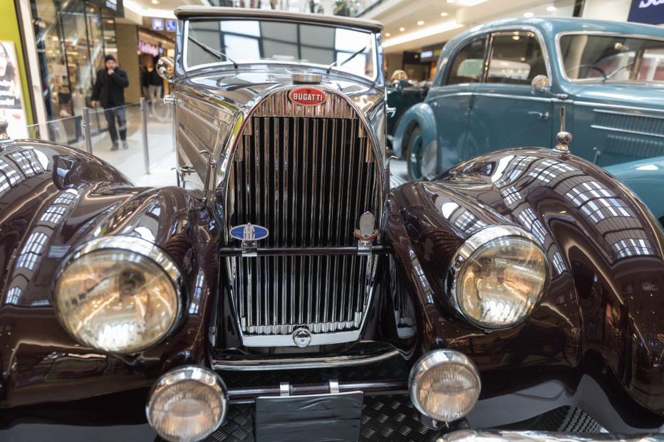 Bugatti-2286 (1800x1200)