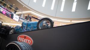 Bugatti-2391 (1800x1200)