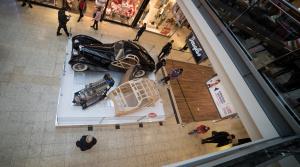 Bugatti-2476 (1800x1200)