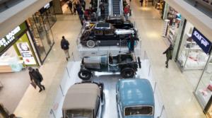 Bugatti-2495 (1200x1800)