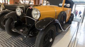 Bugatti-T 40 (1800x1200)