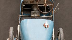 Bugatti-T 35 A s kompersorom (1200x1800)