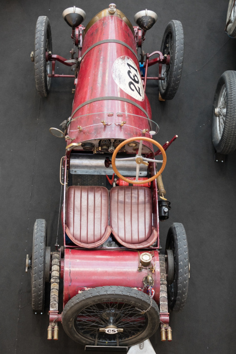Bugatti-T 13 Brescia (1200x1800)