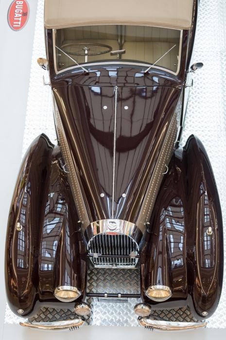 Bugatti-T 57 C Marchand (1200x1800)
