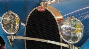 Bugatti-T 40 Cabrio (1800x1201)