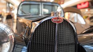 Bugatti-T 57 Atlantic (1800x1200)