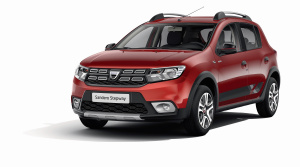 21222570_2019_-_Dacia_SANDERO_STEPWAY_Ultimate_Limited_Edition_or_Techroad (1800x1350)