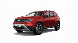 21222578_2019_-_Dacia_DUSTER_S_rie_Limit_e_Ultimate_ou_Techroad (1800x949)