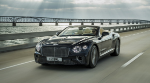 Bentley Continental GT Convertible V8 1 (1800x1200)