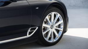 Bentley Continental GT Convertible V8 7 (1800x1200)