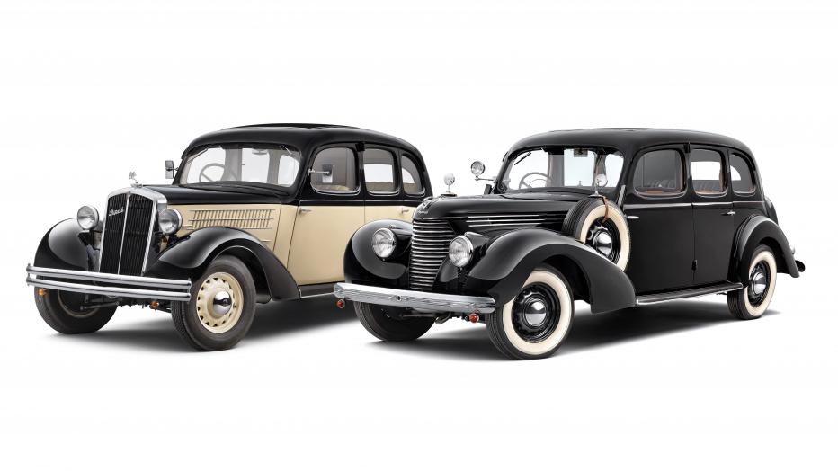 Superb-640-1935-Superb-3000-OHV-1939-1-e1463039105316