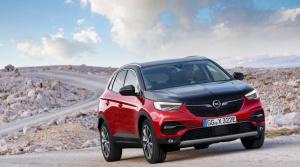 Opel-Grandland-X-Hybrid4-506686 (1800x1200)