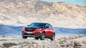 Opel-Grandland-X-Hybrid4-506685 (1800x1200)