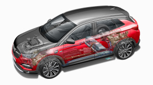 Opel-Grandland-X-Hybrid4-Illustration-506684 (1800x1200)