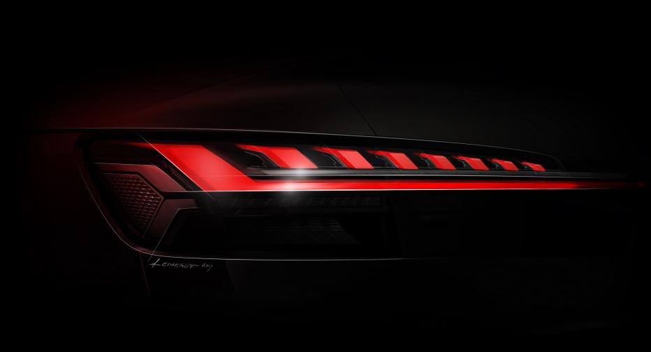 Audi A4 (8)