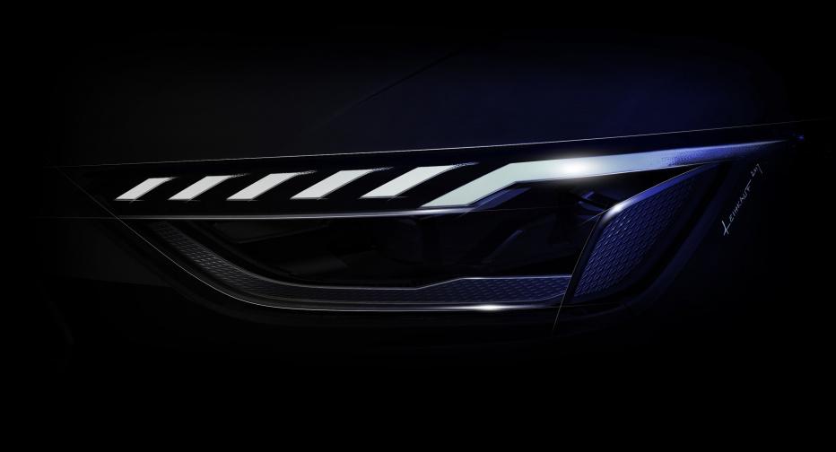 Audi A4 (7)