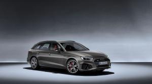 Audi A4 Avant (12)