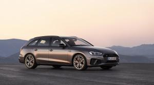 Audi A4 Avant (6)