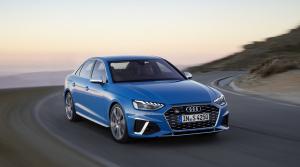 Audi S4 (6)