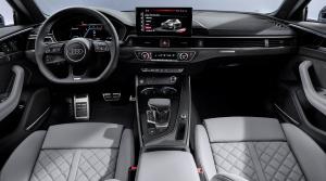 Audi S4 (2)