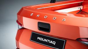 Škoda Mountiaq (19)