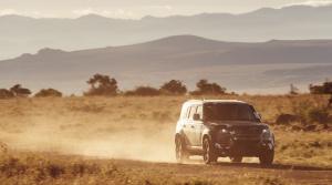 Land Rover Defender (9)