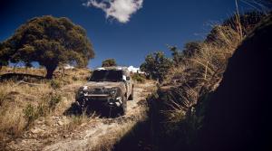 Land Rover Defender (15)