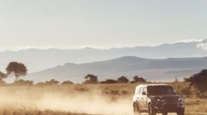 Land Rover Defender (11)
