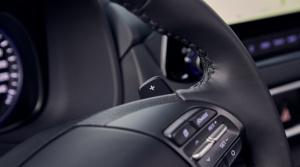 Hyundai Kona Hybrid (17)