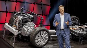 Opel Corsa-e (1)