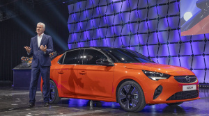 Opel Corsa-e (4)
