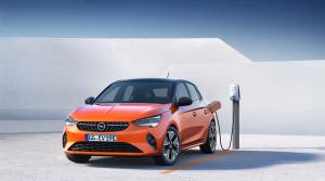 Opel Corsa-e (11)