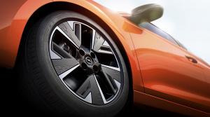 Opel Corsa-e (13)