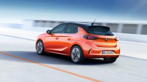 Opel Corsa-e (8)