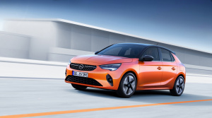 Opel Corsa-e (6)