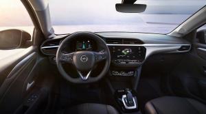 Opel Corsa-e (16)