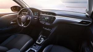 Opel Corsa-e (17)