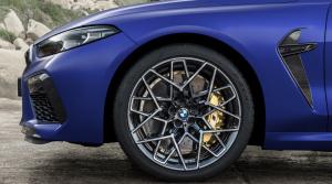 BMW M8 (3)