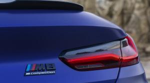 BMW M8 (20)